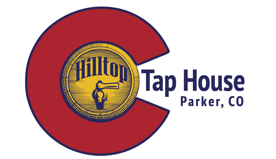 Hilltop Tap House