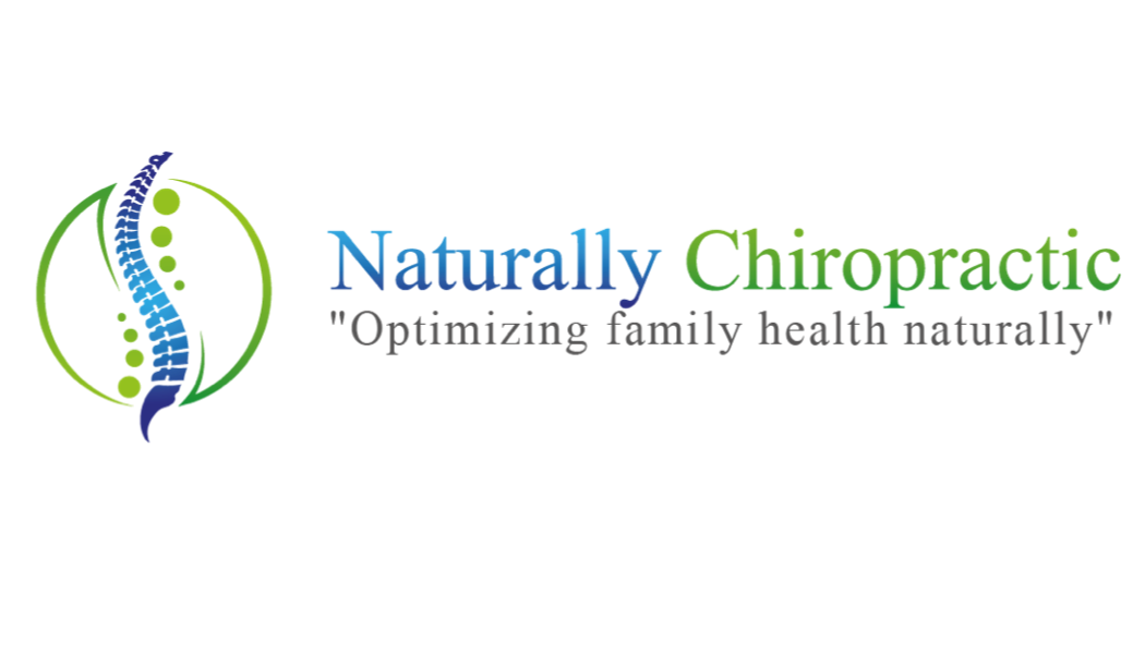 Naturally Chiropractic